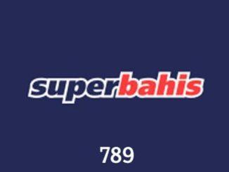 Süperbahis 789